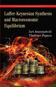 Laffer-Keynesian Synthesis and Macroeconomic Equilibrium